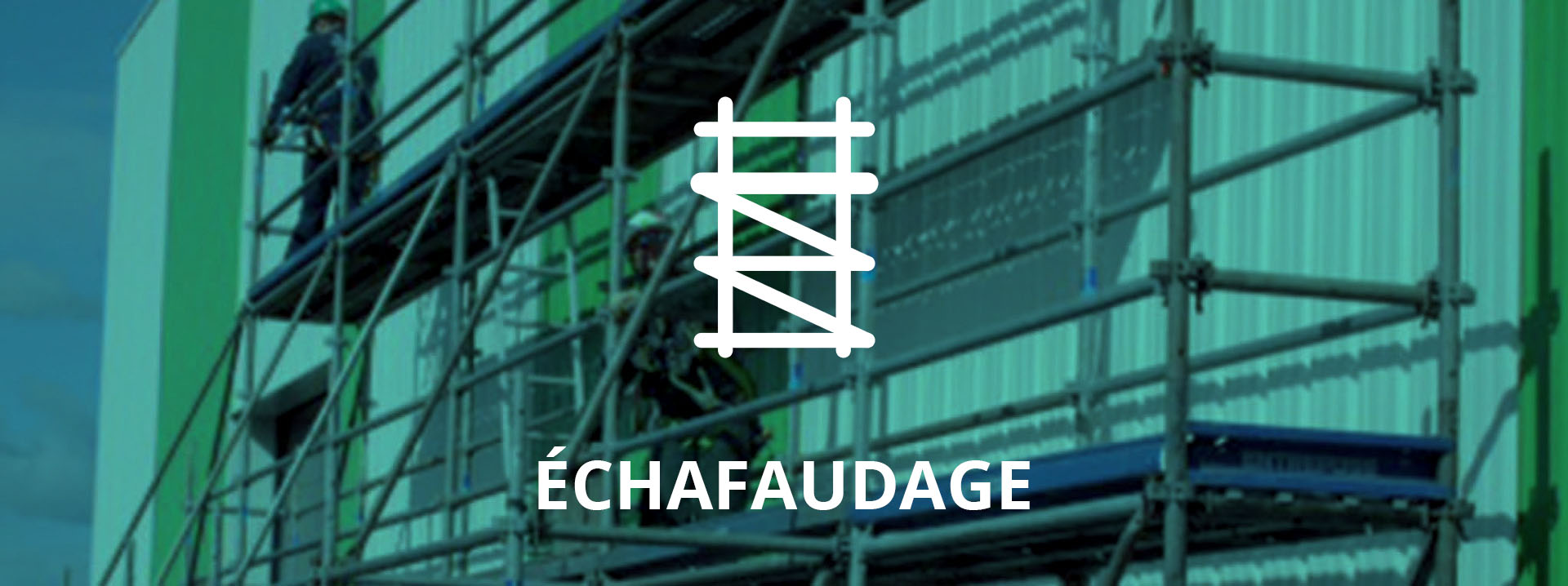 formation  u00c9chafaudages en france   obligations  prix  catalogue