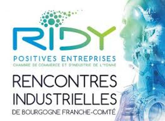 rencontres positives